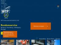 wtf-galvanotechnik.de