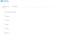 uyghurforum.org Webseite Vorschau