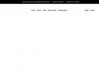 samsonite.pl