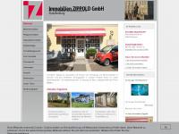 immobilien-zippold.de