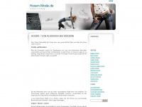 hosen-mode.de