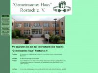 gemeinsameshaus.de