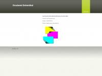 Druckerei-delventhal.de