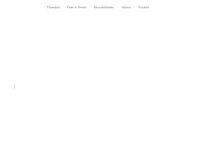 musenhof-poppendorf.de