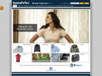 santafetex.com