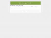 mueritz-yachthafen.de