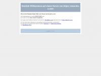 yachtclub-mueritz.de