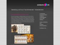 werbekarten.info