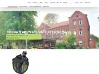 motorrad-pension-externbrock.de