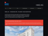 hmq.ch