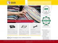 Putzlappen-hahn.de