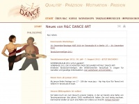 rc-danceart.de