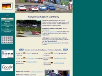 rallycross.city-map.de