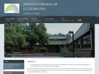 abendgymnasium-online.de