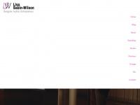 lisasabin-wilson.com