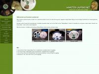 hamster-laufrad.net