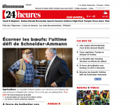 24heures.ch