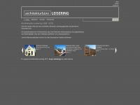 leisering-berlin.de