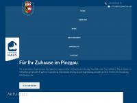 pinzgauerhaus.at