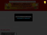 radiotenneberg.de