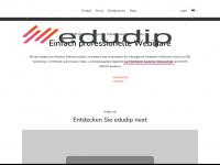 edudip.com