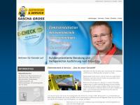 elektrotechnik-service.de
