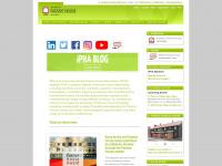 passivehouse-international.org