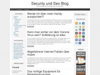 in-security.net
