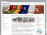 Alltex.ch