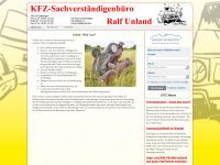 unland-gutachten.de