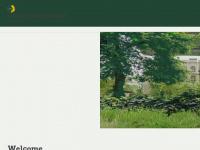 ghg-aachen.de