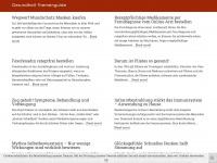 gesundheit-themenguide.de