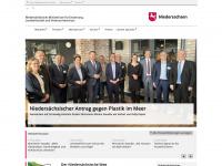 ml.niedersachsen.de