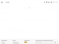 cozydunes.com