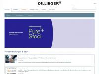 dillinger.de