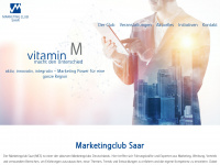 marketingclub-saar.de