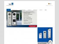 behnke-online.de