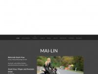stunt-girl.net
