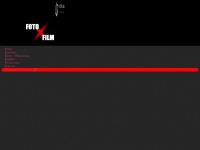 photostudioklaas.de