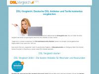 dslvergleich.com