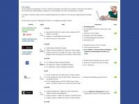 dslanbieter.com