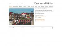 kunsthandelwidder.com