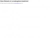 klefisch.com