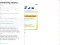 coaching.homepage.eu