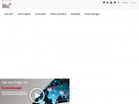 bio-m.org