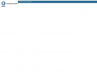 monopol-muenchen.de