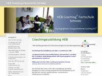 heb-coachingfachschule.ch