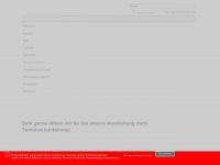 gastrohouse.com