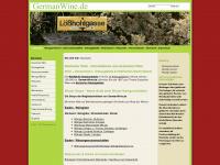germanwine.de