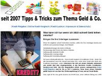 schnell-geld-leihen.de
